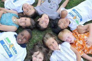 Летний лагерь испанского языка для детей