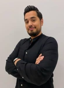 Ricardo
